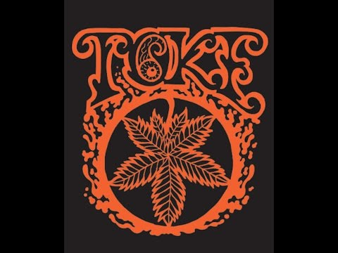 Toke - (Orange) Full Album 2017