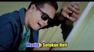 Ipak feat Kitani - Sangkutan Hati