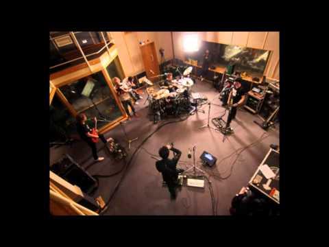Pendulum - 'The Catalyst' (Live Lounge Performance)