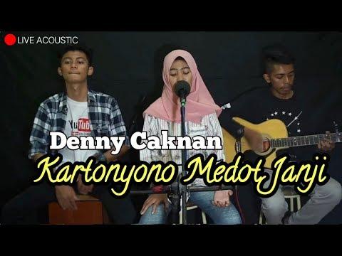 kartonyono-medot-janji---denny-caknan-l-acoustic-cover-by-(krizz-channel)