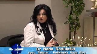 Lečenje akni laserom u Poliklinici Nada Diva