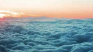 LaRue sings Cadéac - Our Father God celestial