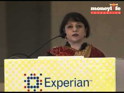 How to be Safe with Your Money with Sucheta Dalal