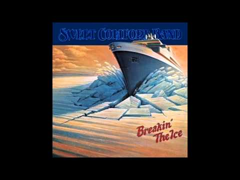 Sweet Comfort Band - Got To Believe (1978)