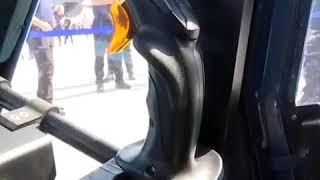 İlk Milli Uçan Araba  Cezeri