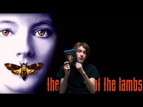 horreur-critique-Épisode-147-the-silence-of-the-lambs