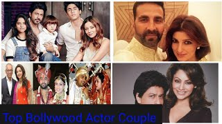 Bollywood Real Couples to Get Married 2019