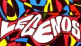 The Sugar Hill Gang - Rappers Delight ( Ben Liebrand Mix )
