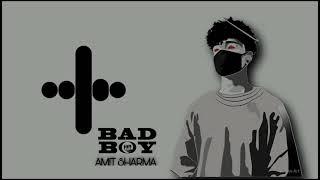 Mi Gente | BAD BOYS TRANCE RINGTONE | Willy William 2021 song | 👉 (Download Link) 👇| Voodoo ringtone