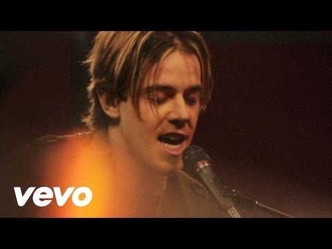 Sick Puppies - Sick Puppies - You're Going Down (Unplugged from Polar Opposite)