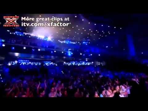 Giọng ca tuyệt vời mang ngoại hình -đồ sộ- làm khán giả kinh ngạc.flv