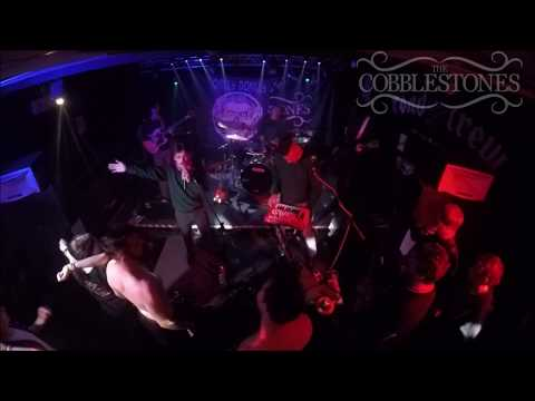 Okilly Dokilly - Nothing At All (live at The Cobblestones) Mp3