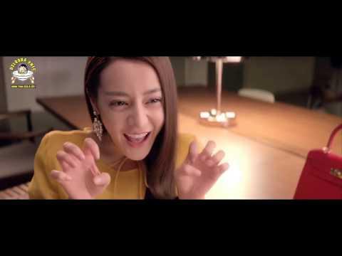 [Vietsub | Trailer 1] Movie 21 Carat - Quách Kinh Phi X Địch Lệ Nhiệt Ba 电影21克拉