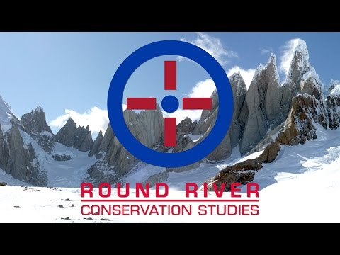 Round River's Dreams for Patagonia