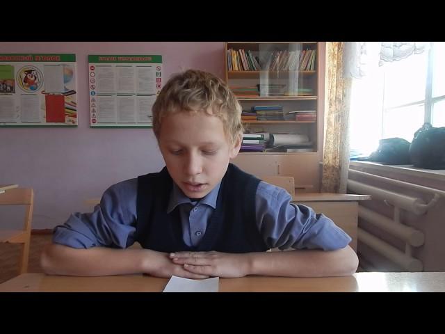 Изображение предпросмотра прочтения – МаксимИванов читает произведение «Серебро огни и блёстки» В.Я.Брюсова