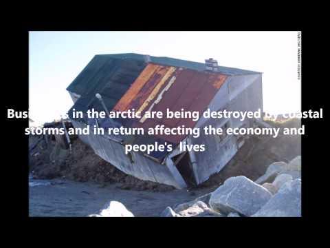 UW Climate Change Video