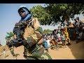Ouvrir la voie à la réconciliation au Centre du Mali