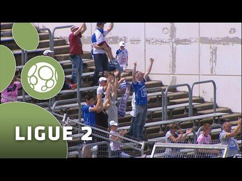 Nîmes Olympique -