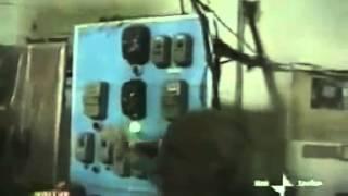Pierluigi Ighina, assistente ormai novantenne di Guglielmo Marconi - Report RAI 3