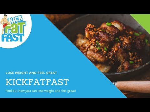 keto-diet-south-africa-plan---ketogenic-diet-meal-plan:-great-meal-plan-to-get-you-started