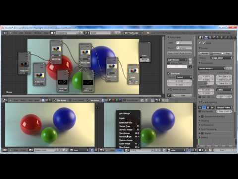 Light Select in Vray 1.60.23 for SketchUp