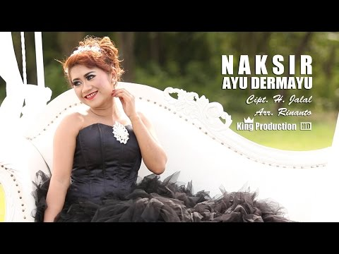Naksir - Ayu Dermayu  Music Full HD