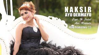 Naksir - Ayu Dermayu Official Video Music Full HD