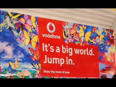 how to stop vodafone call catcher