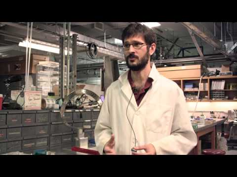 #ISCSMD: Superconductivity
