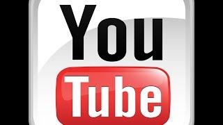 Про ТЕГИ на YouTube  Нужны ли Ключевые слова для Видео на Ютубе YouTube PR