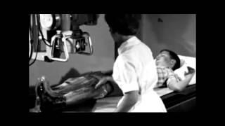 Ömheten - Själv (official video 2015)