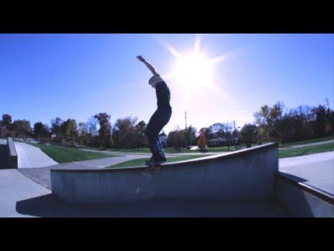 Sam Fluharty - Back From The Dead!