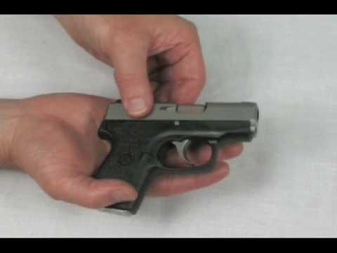 Kahr Arms: P380 Series