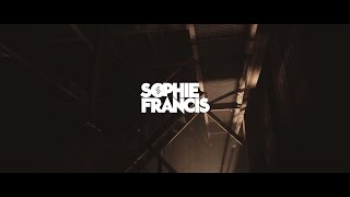 Sophie Francis - Drop Of A Dime (Official video)