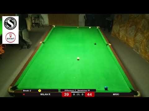 Snooker Wm Stream