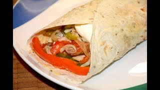 Курица по Мексикански в Мультиварке Скороварке Redmond RMC P350 Рецепты для Мультиварки