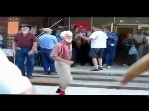 знакомства 40 50 лет