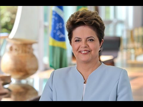 BRAZIL: A State of Economic and Political Paralysis