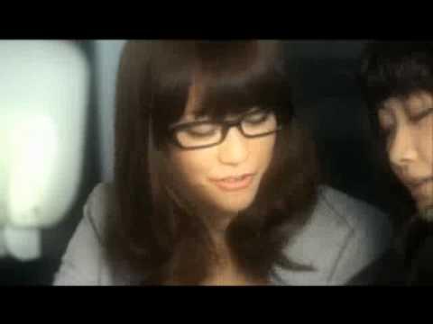 KG / いとしすぎて duet with Tiara