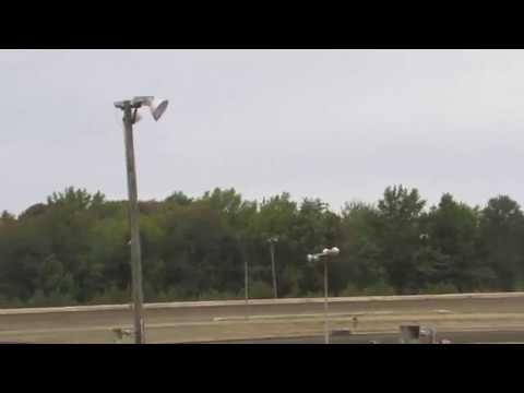 My Movie Bridgeport Speedway 10-6-2019 Videos