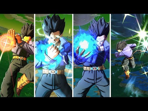 How To Unlock Special Attacks For Shallot! Fastest Way To Raise Friendship   Dragon Ball Legends