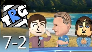 Wheel of Fortune (Wii) – Game 7 [Part 2]