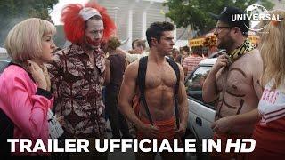 CATTIVI VICINI 2 - Trailer italiano ufficiale