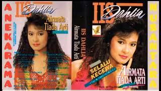 Download Airmata Tiada Arti (IIS DAHLIA) Karya: Zakaria