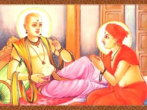 Swaminarayan - Chesta (BAPS)