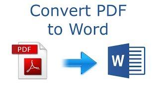 Tutorial Print to PDF dengan cara yang mudah... mungkin anda pernah mengalami waktu buka file makala.