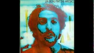 Areski Belkacem - Un beau matin (1970) - 02 Le dragon