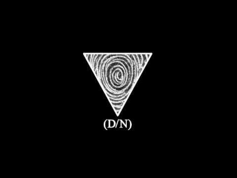 JK Flesh   Nothing Is Free [Downwards 2016]