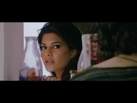 imran hasmi all hot kissing screen