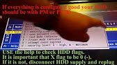 sediv demo work good - YouTube